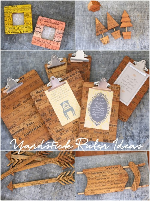 Yardstick-Ruler-Ideas1-768x1024