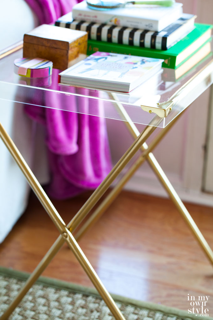 Best-of-the-Best-Furniture-Makeovers