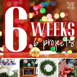 Christmas-Decorating-Budget-deas-