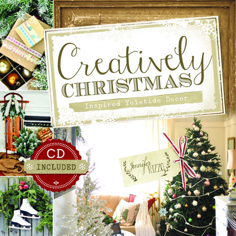 Creatively-Christmas-gold-final-oct-620x620