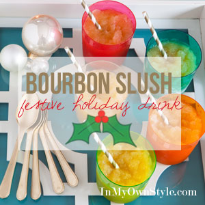 Frozen-Cocktails-to-make-for-parties