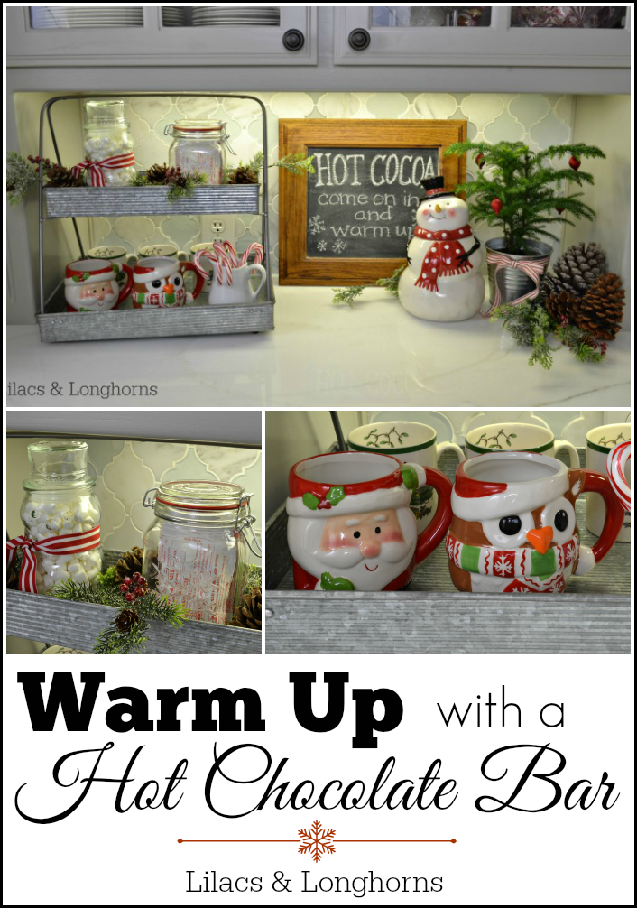 hot-chocolate-bar-image