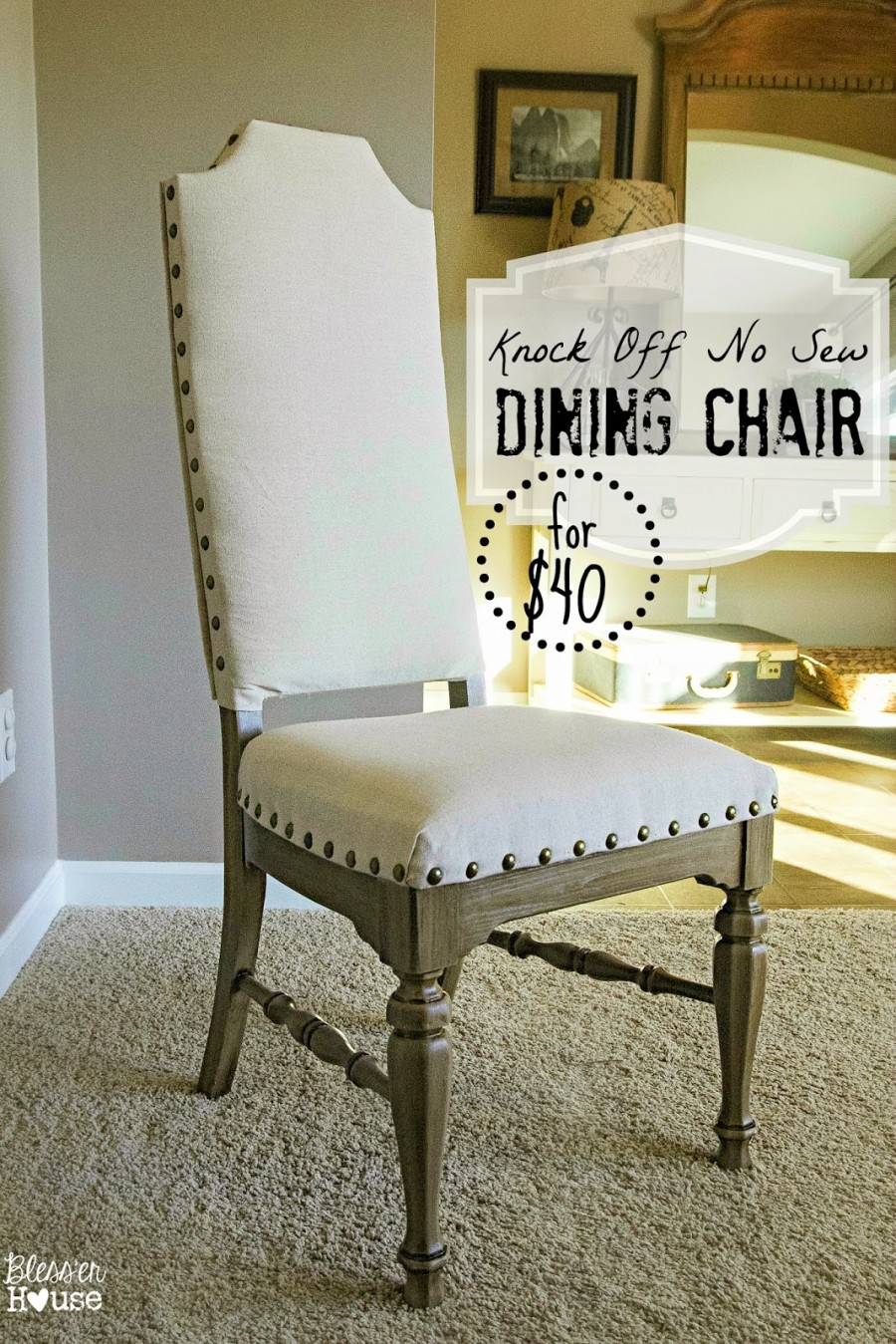 knock-off-dining-chair-no-sew-2