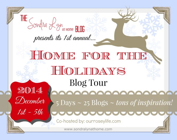 Home-for-the-Holidays-2014-SondraLyn-at-Home