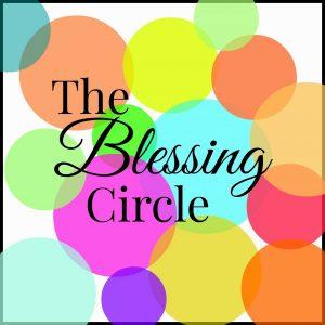 SS- The Blessing Circle-stonegableblog