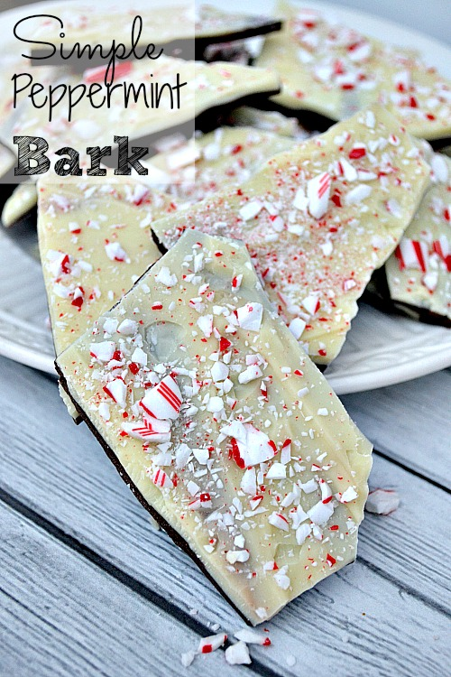 Simple-Peppermint-Bark2