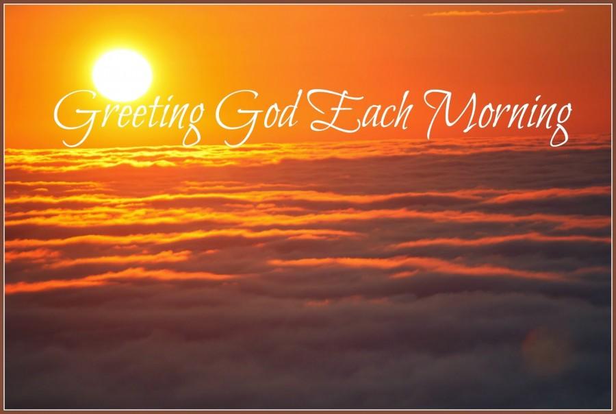 Sunday+Scripture-+3-2-14-stonegableblog.com_1