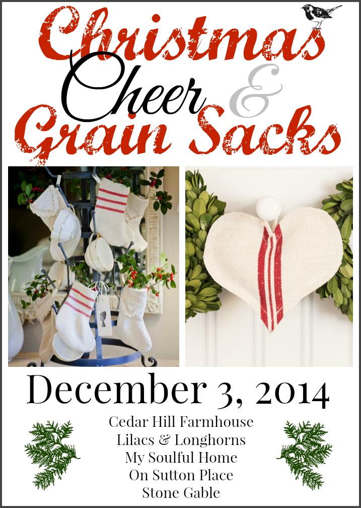 christmas-cheer-and-grain-sacks
