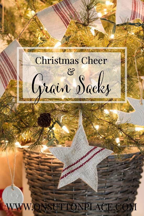 christmas-cheer-grain-sacks-pin