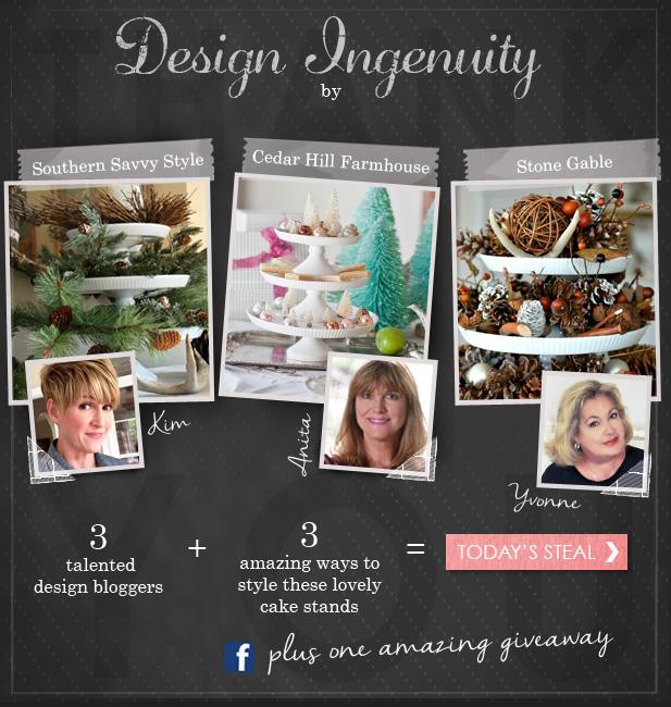 design_ingenuity-11-30