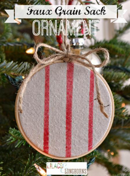 faux-grain-sack-ornament
