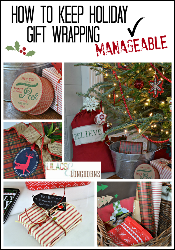 how-to-keep-holiday-gift-wrapping-manageable