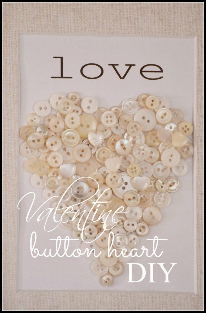 Button+heart-Title+Page-stonegableblog.com_1