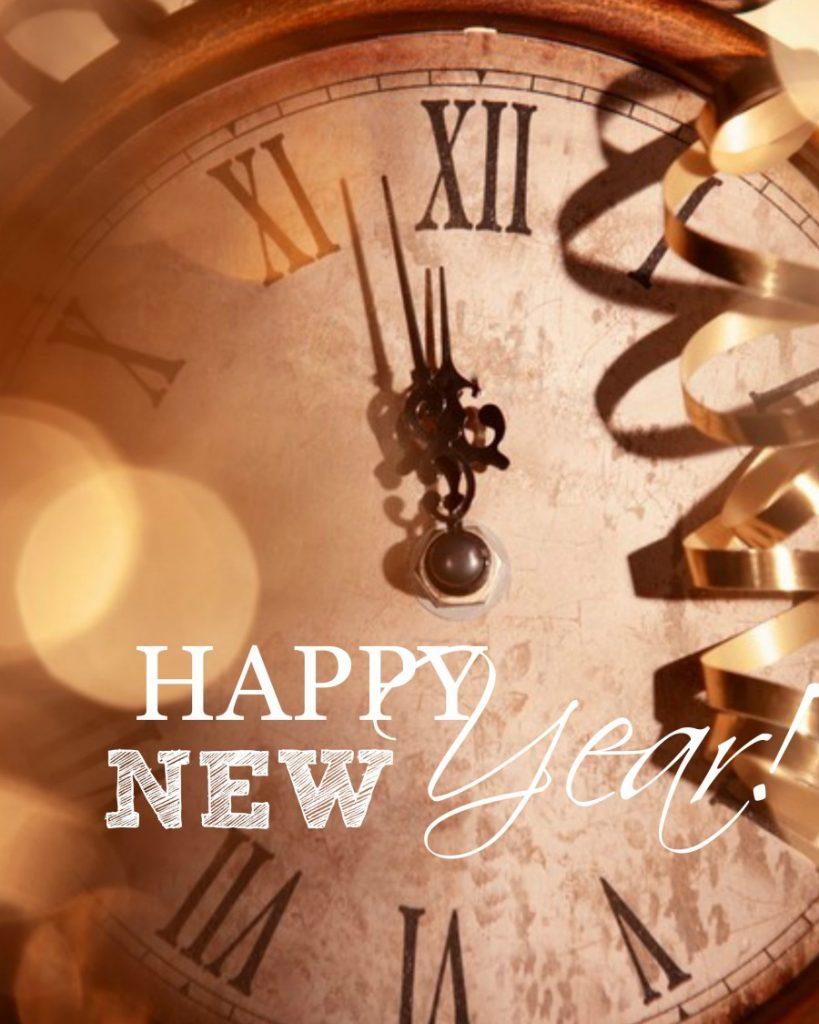 Happy New Year-stonegableblog.com