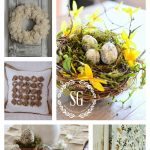THE BEST OF THE BEST 2014 DIY'S-stonegableblog.com