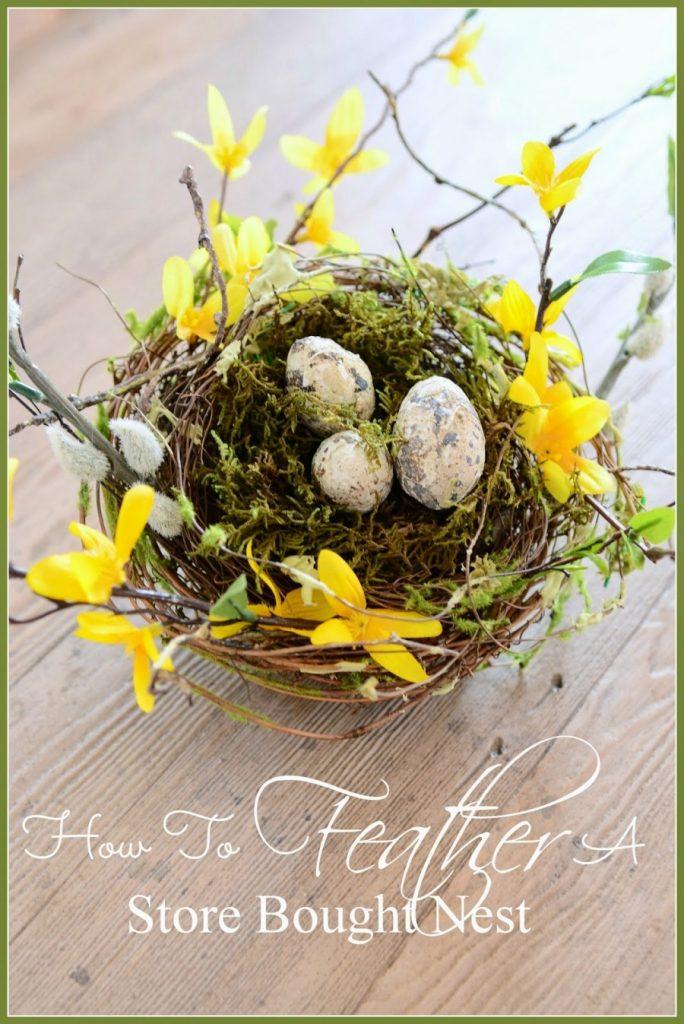 embellished-nest-TITLE PAGE-stonegableblog.com