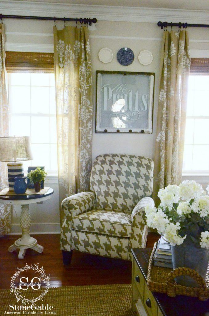 family-room-chair-stonegableblog.com