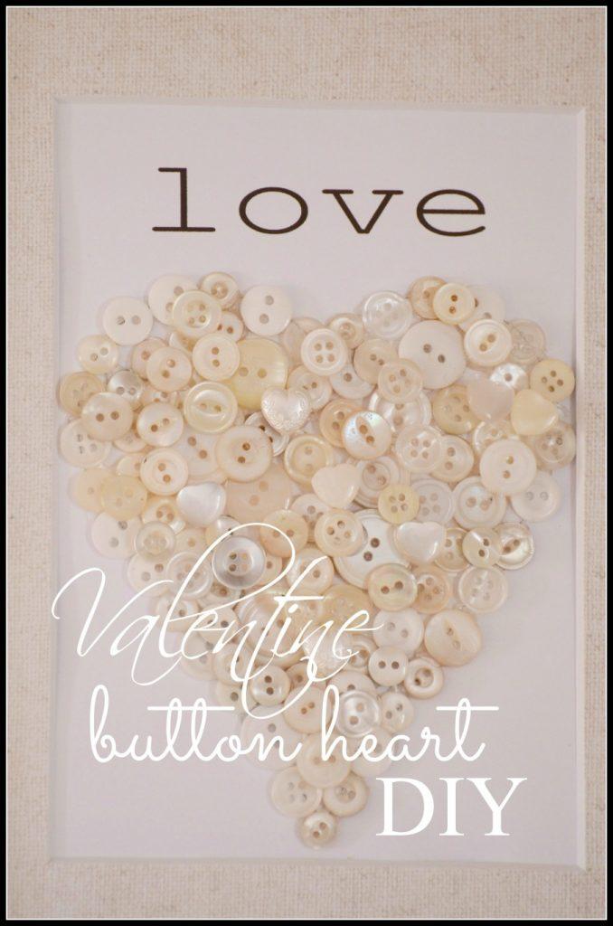 Button heart-Title Page-stonegableblog.com