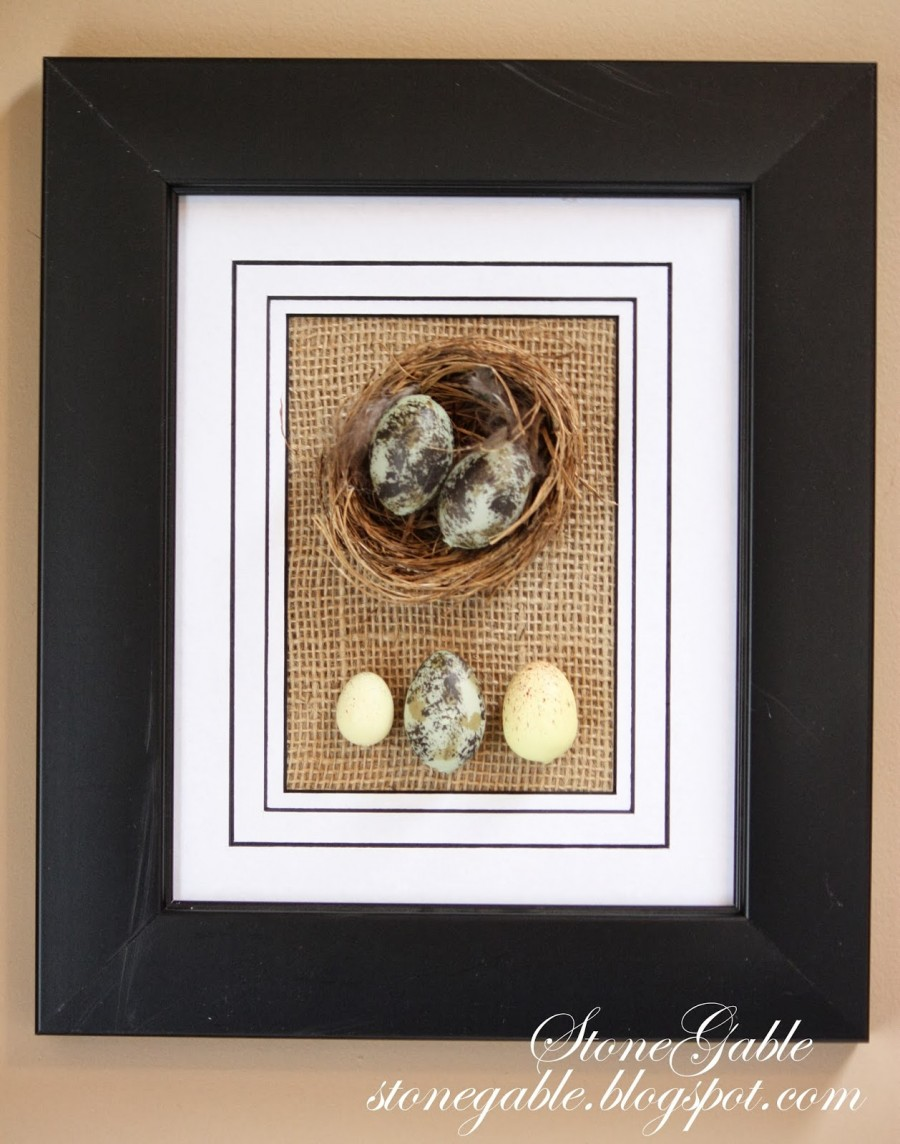 http://www.stonegableblog.com/nest-picture-tutorial/