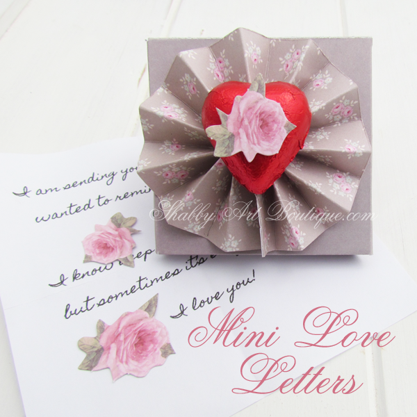 Shabby-Art-Boutique-Love-Letters-2_thumb