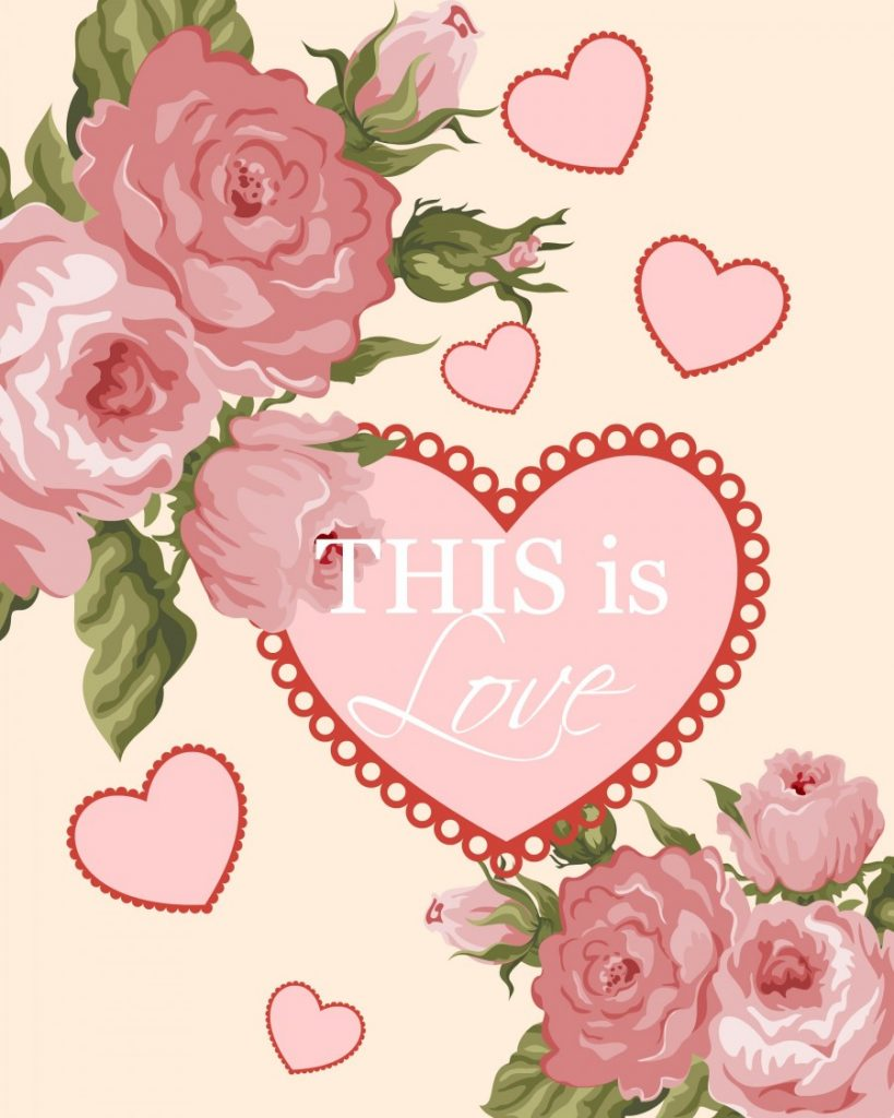 this is love 1-stonegableblog.com