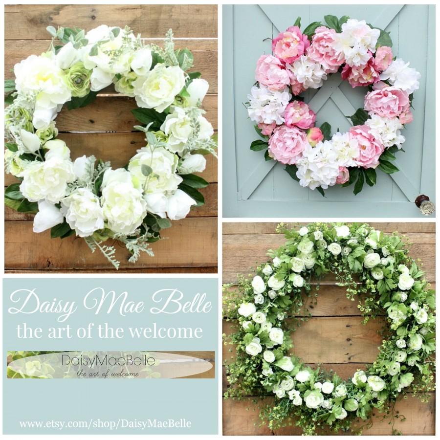 DaisyMaeBelle-wreath collage