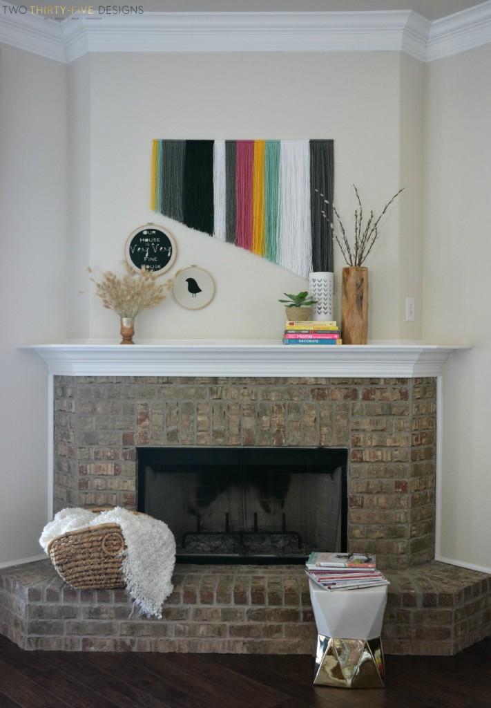 Simple-Mantel-Two-ThirtyFive-Designs-711x1024