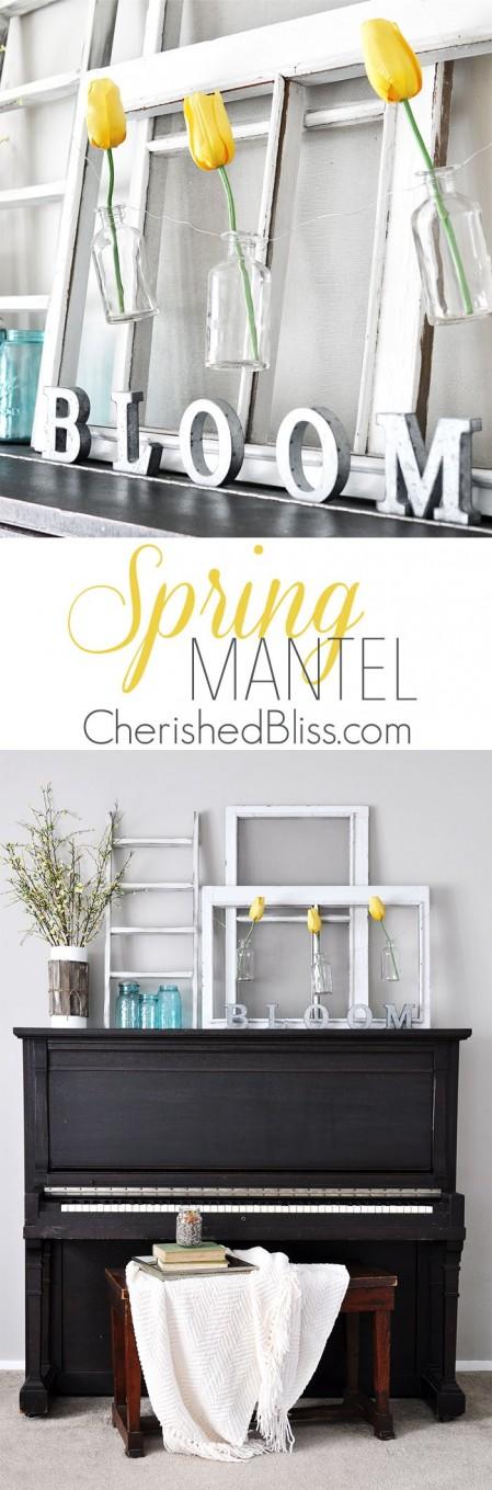 Spring-Mantel-700x2120