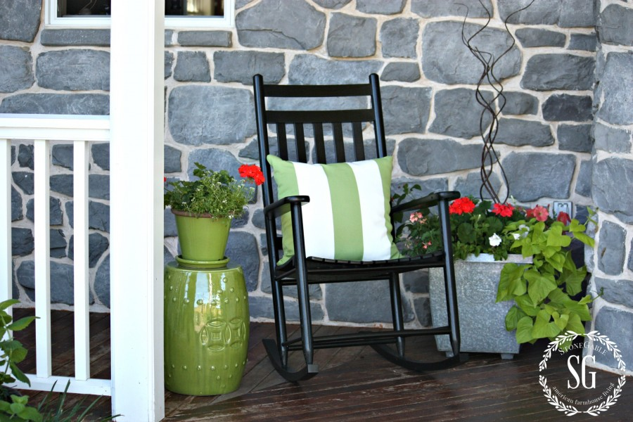 WHAT IS FARMHOUSE STYLE- porches-stonegableblog.com