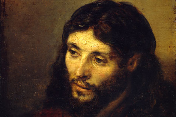 rembrandt-an-the-face-of-jesus-pma-587