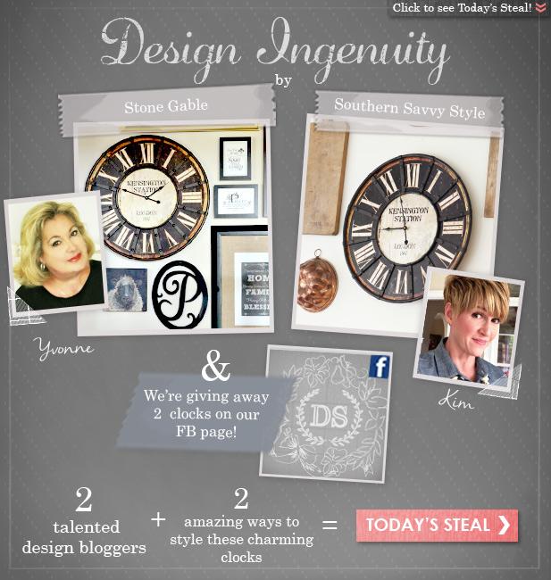April-30-design_ingenuity