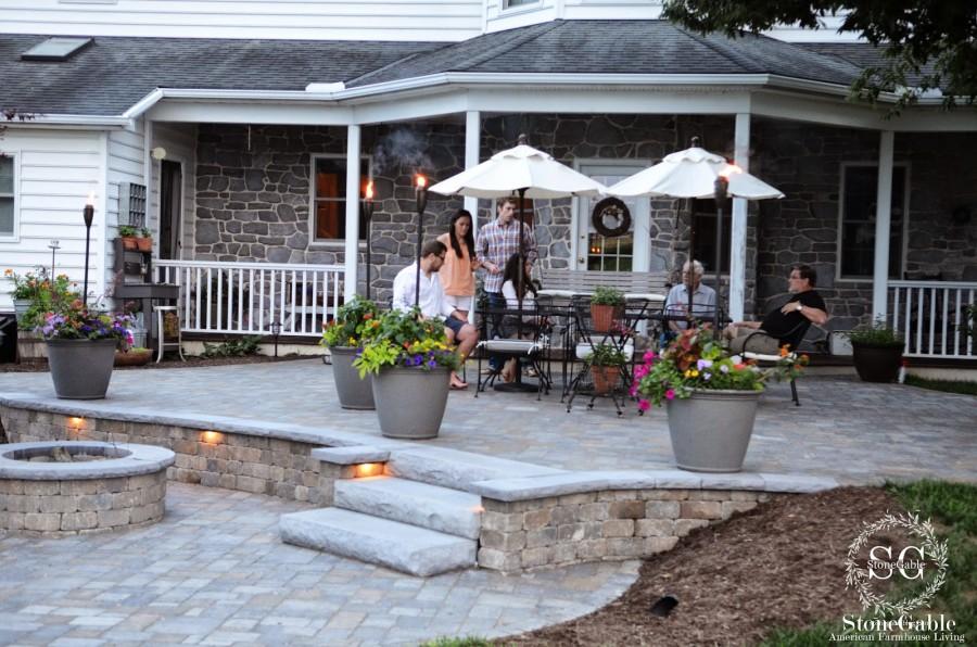 back patio-stonegableblog.com