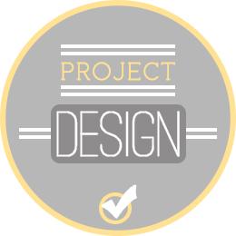 project design logo copy