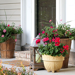 Farmhouse-Porch-7048