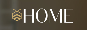 bHome-logo