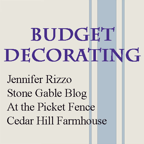 budget-decorating-button