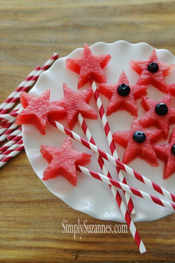 watermelon stars 11-2