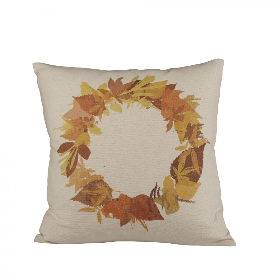 Birch-Lane-Autumn-Wreath-Pillow-Cover