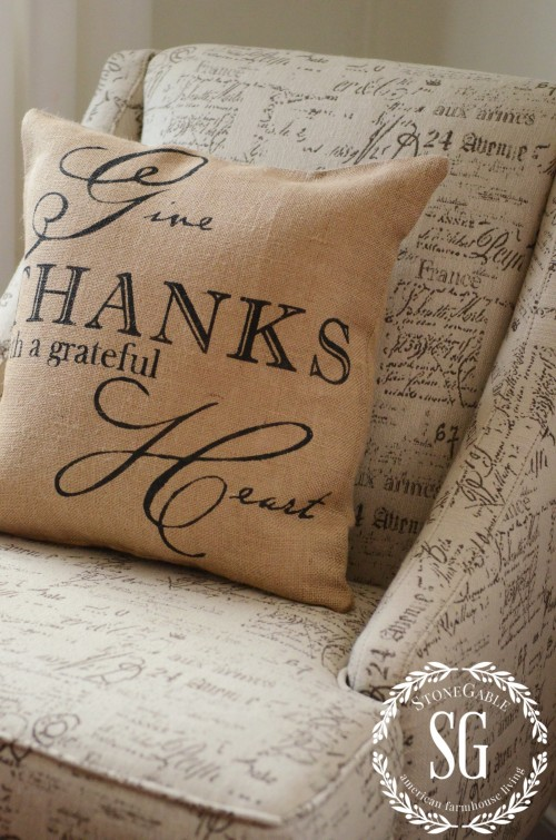 FALL-IN-THE-GUEST-BEDROOM-chair-give-thans-pillow-stonegableblog.com_-e1410138762248