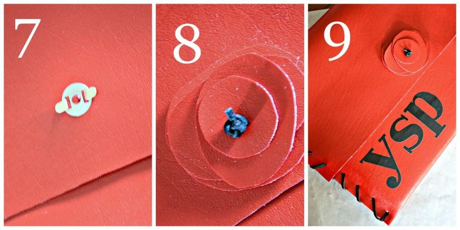 Instructions 7 to 9-stonegableblog.com