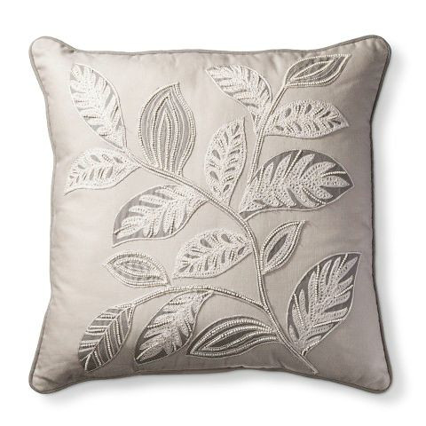 pillow target
