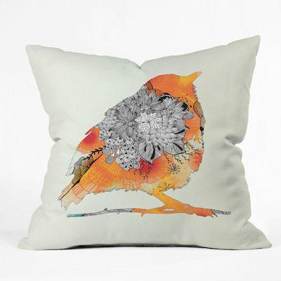 pillow wayfair