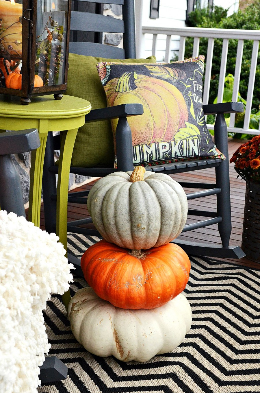 10 NATURAL FALL ELEMENT TO USE IN YOUR DECOR- Bring the beauty of the outdoors into your home this fall-stonegableblog.com
