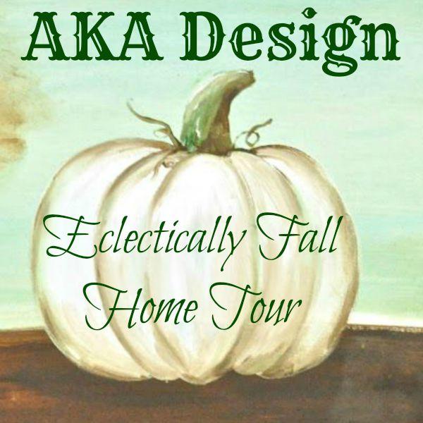 AKA-Design-Eclectically-Fall-Tour