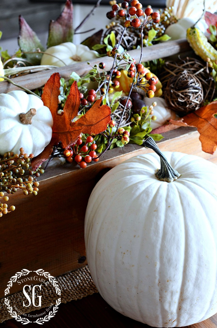 decor natural elements decorating with natural elements bring the outdoors in with this 10 NATURAL FALL ELEMENT TO USE IN YOUR DECOR- Bring the beauty of the  outdoors