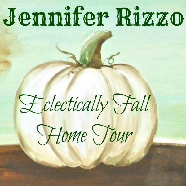 Jennifer-Rizzo-Eclectically-Fall-Tour