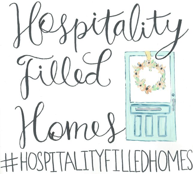 hospitality-filled-homes