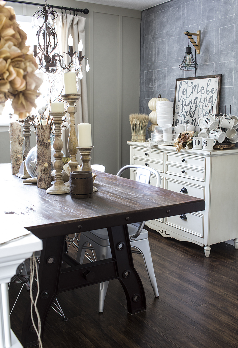 AKA-Design-Rustic-Fall-Dining-Room-5