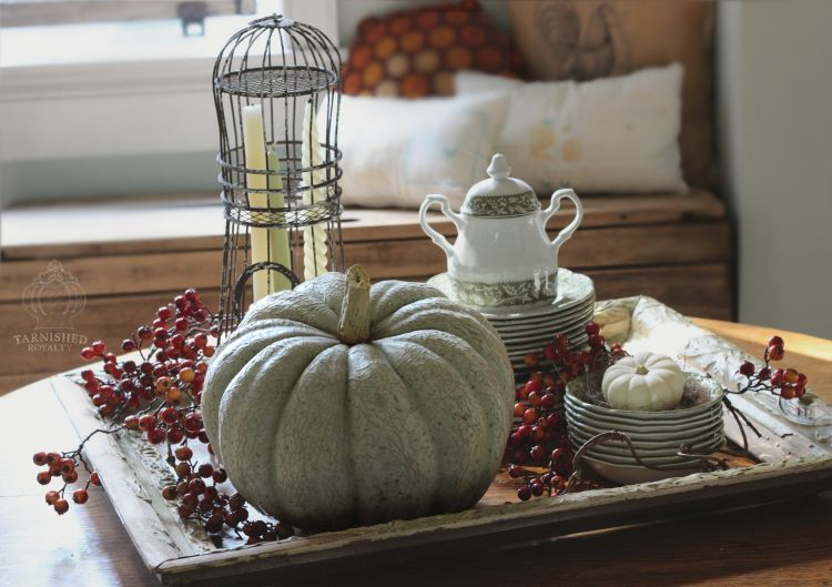pumpkin_vignette_breakfast_table3