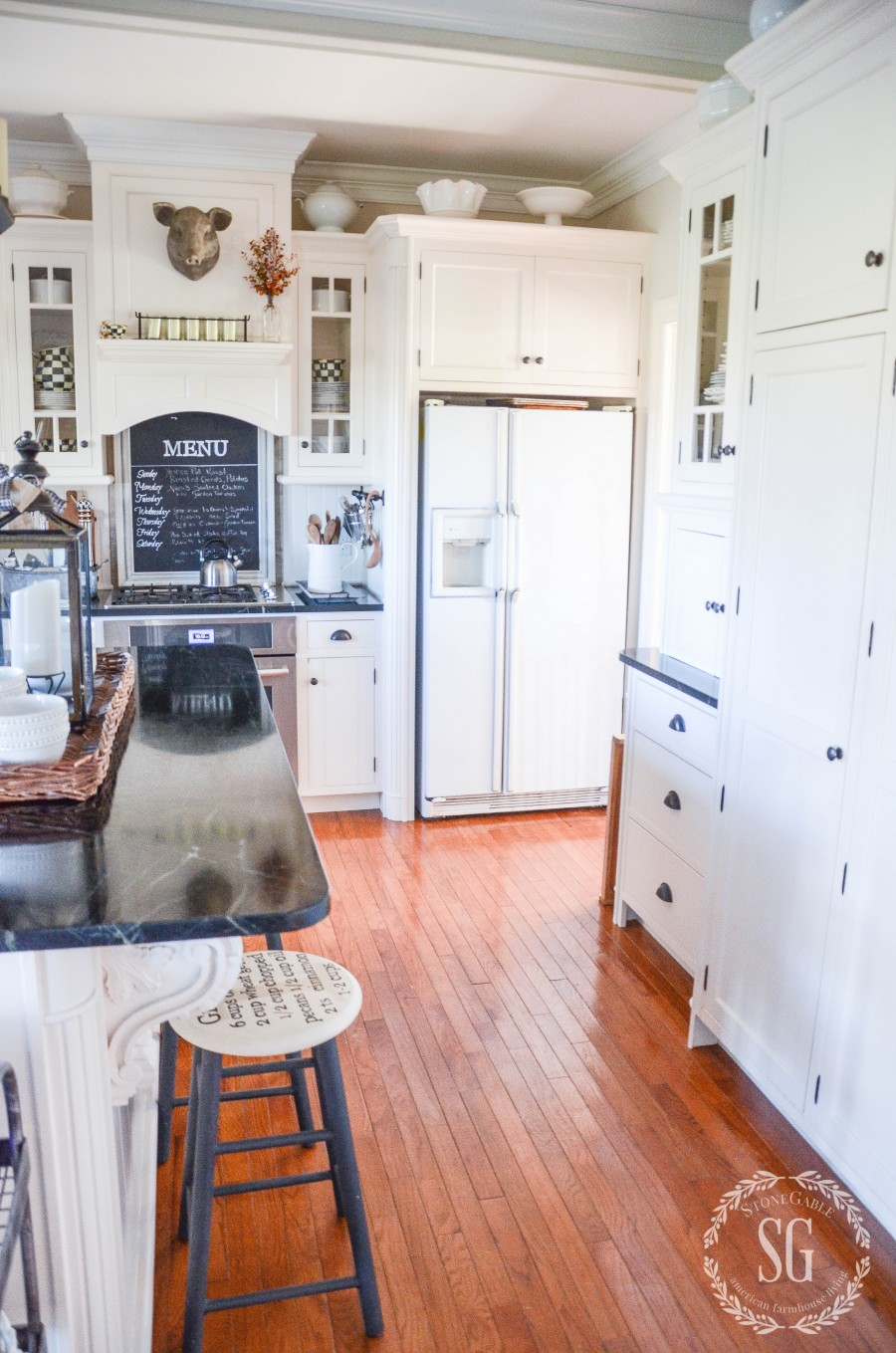 TIPS FOR KEEPING APPLIANCES IN TIP TOP SHAPE OVER THE HOLIDAYS